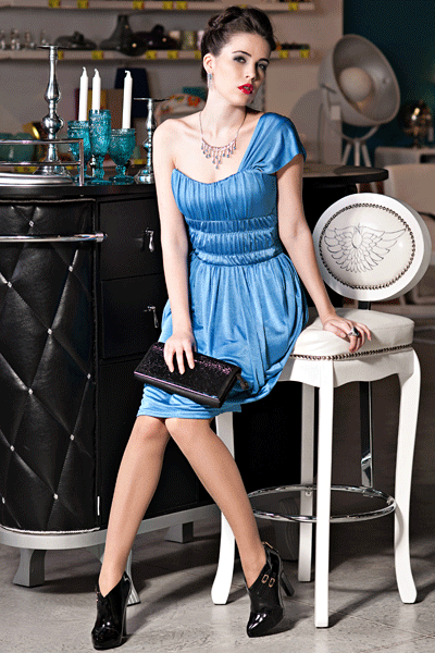 Женская одежда из турции для интернет магазина