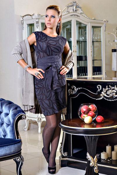 Женская Одежда 2015 Года Доставка