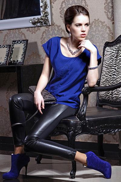 265a82cb925 Женская одежда оптом производства России