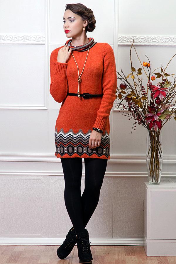 Интернет Магазин Женской Одежды Из Турции
