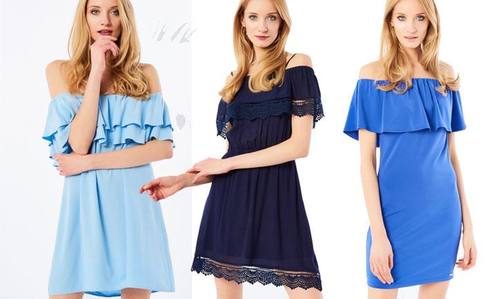 9e1673124a5 Платья - большие размеры - купить оптом. Женская одежда от производителя -  купить оптом недорого