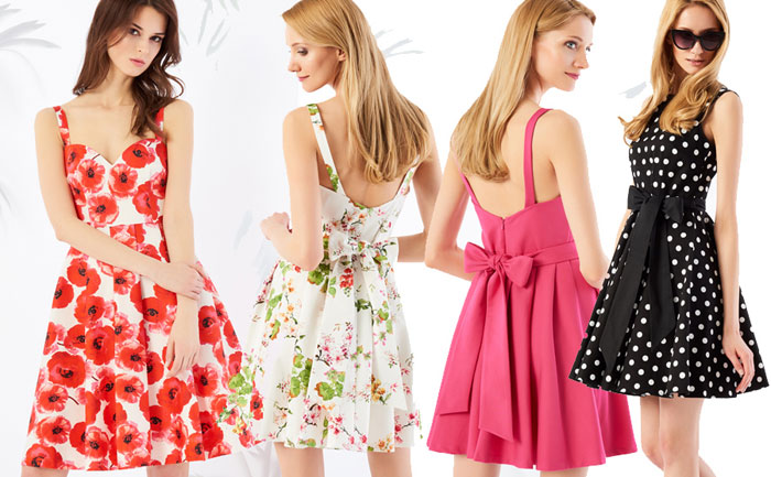 Купить качественную женскую одежду в москве