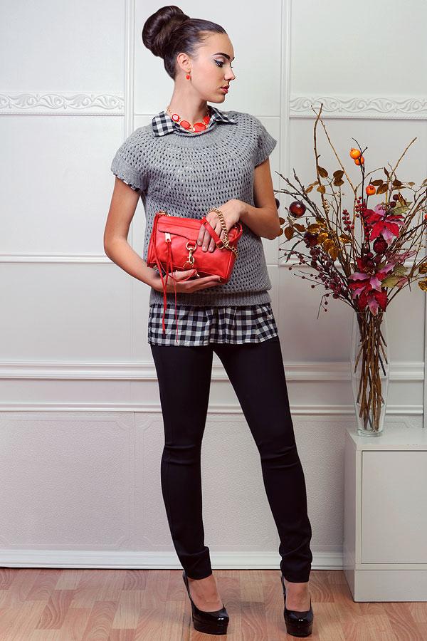 Мондо Женская Одежда Магазин Одежды Оптом