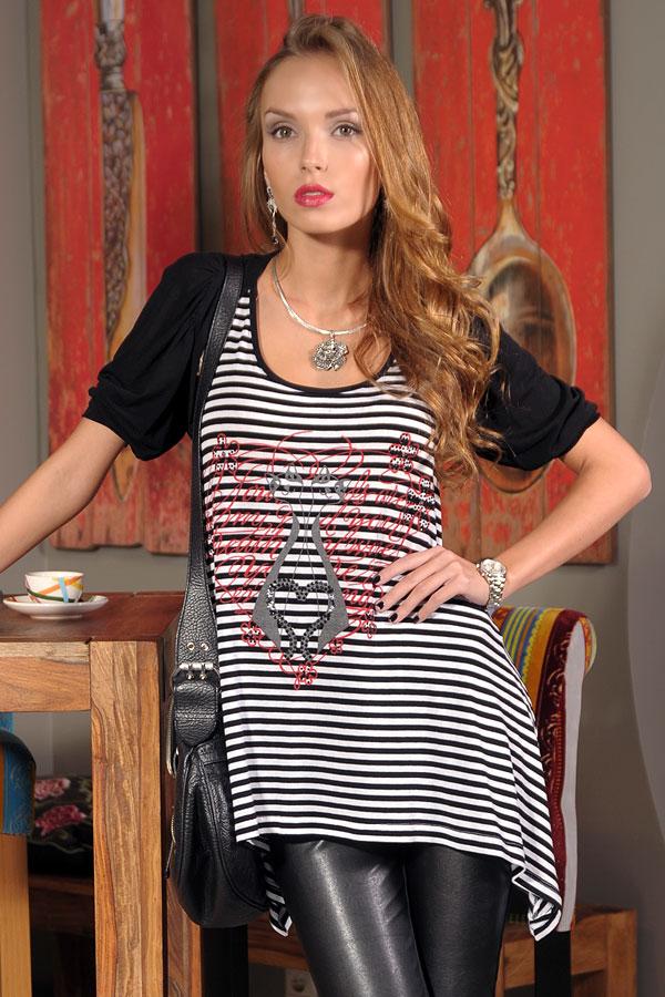 Интернет магазин болеро женская одежда