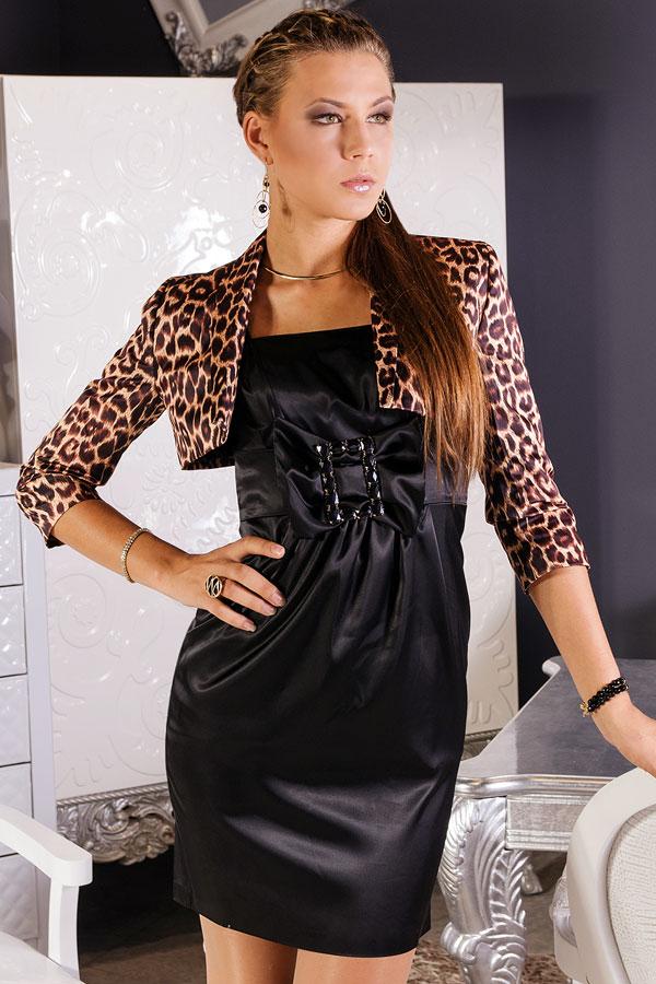 Магазин женской одежды платья вечерние доставка