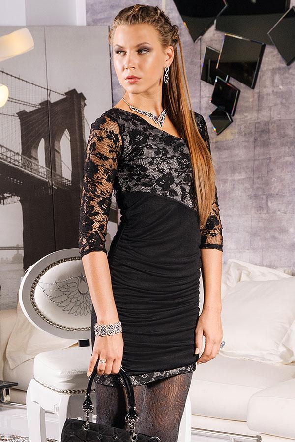 Купить женскую кофту с длинным рукавом в Украине