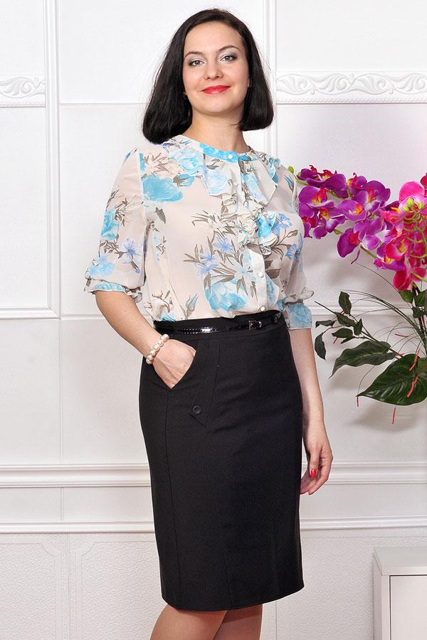 Качественная Модная Женская Одежда От Производителей Оптом В Москве