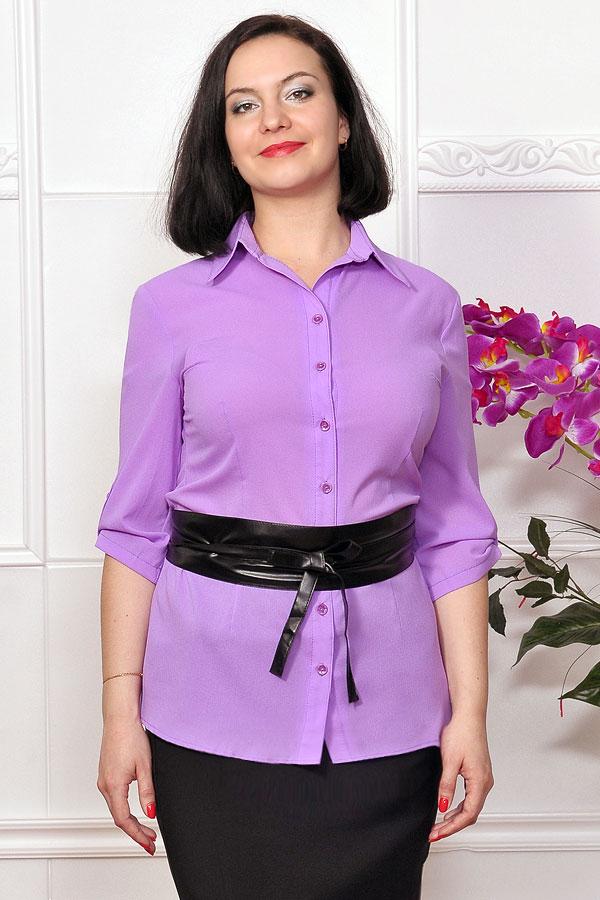 Блузки Женские Оптом В Самаре