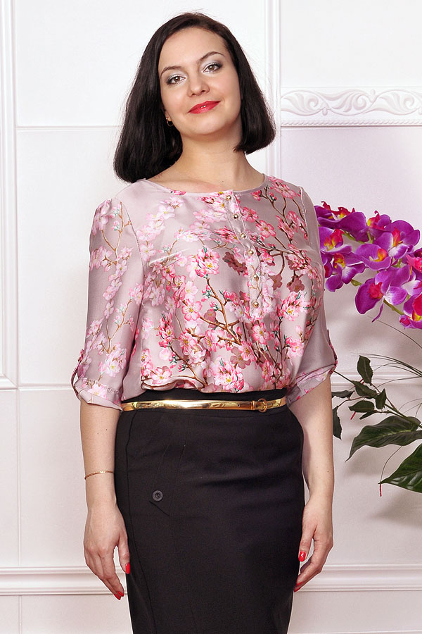 Ros магазин женской одежды доставка