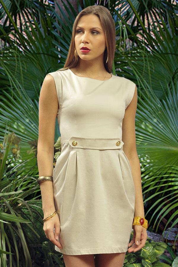 Женские платья турция с юбкой тюльпан