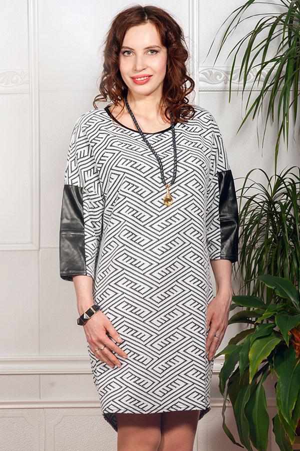 Женские кофты, свитера больших размеров – купить оптом